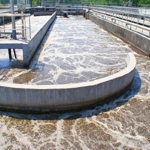 污水处理展示5