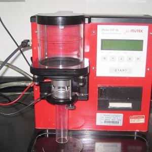 江苏实验室设备