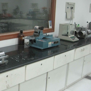 吴江实验室设备